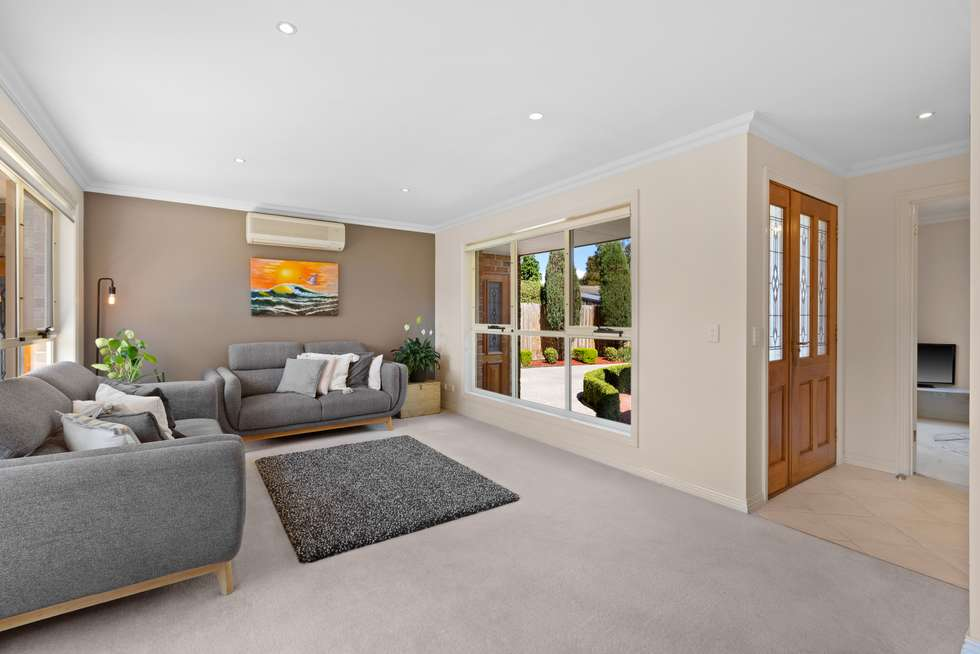 Fourth view of Homely unit listing, 2/29 Homer Avenue, Croydon South VIC 3136