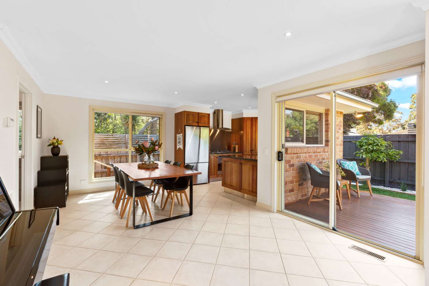 Fifth view of Homely unit listing, 2/29 Homer Avenue, Croydon South VIC 3136