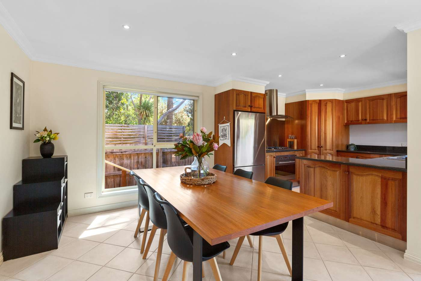 Sixth view of Homely unit listing, 2/29 Homer Avenue, Croydon South VIC 3136