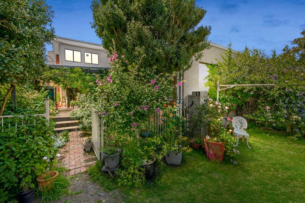Second view of Homely house listing, 318 Nepean Highway, Frankston VIC 3199