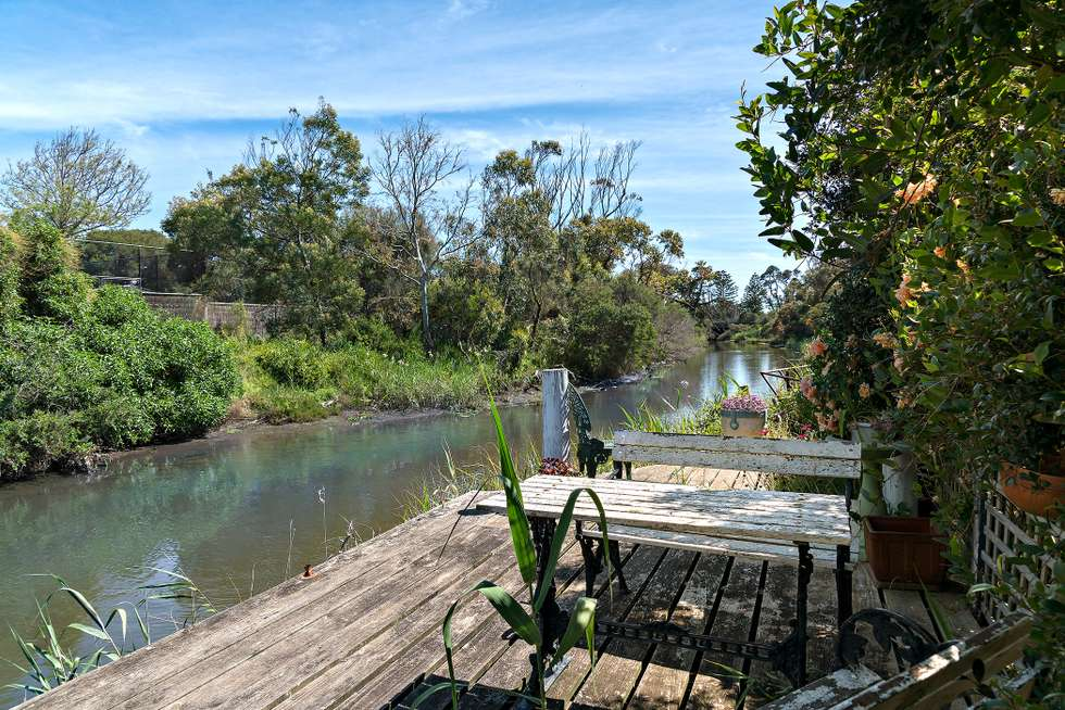 Third view of Homely house listing, 318 Nepean Highway, Frankston VIC 3199
