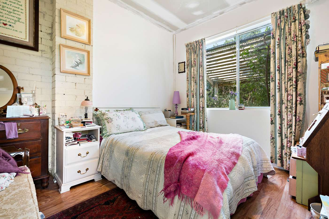 Sixth view of Homely house listing, 318 Nepean Highway, Frankston VIC 3199
