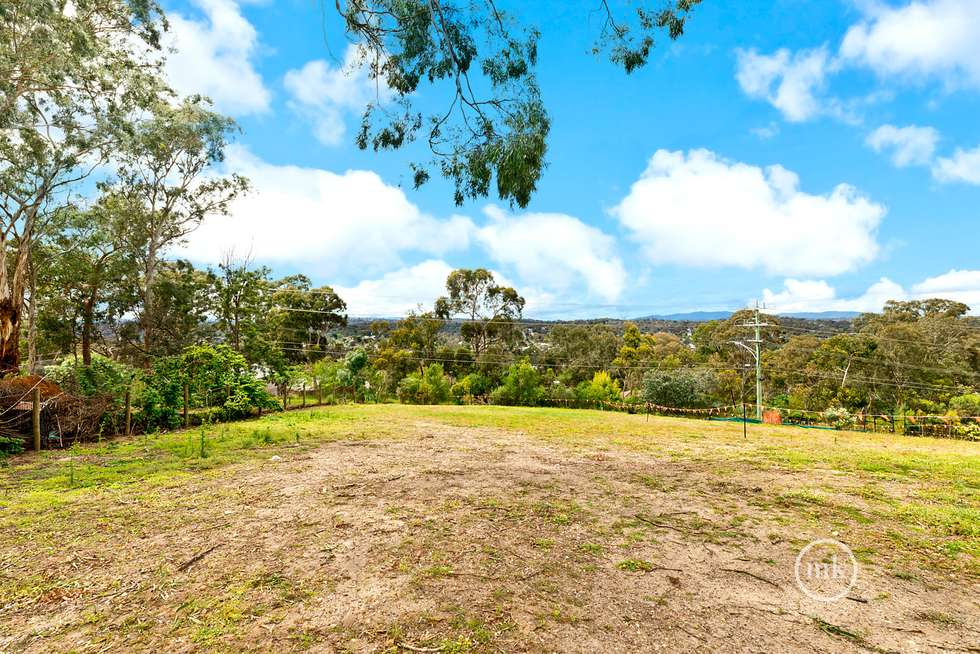 Second view of Homely residentialLand listing, 3 Catalina Court, Eltham VIC 3095