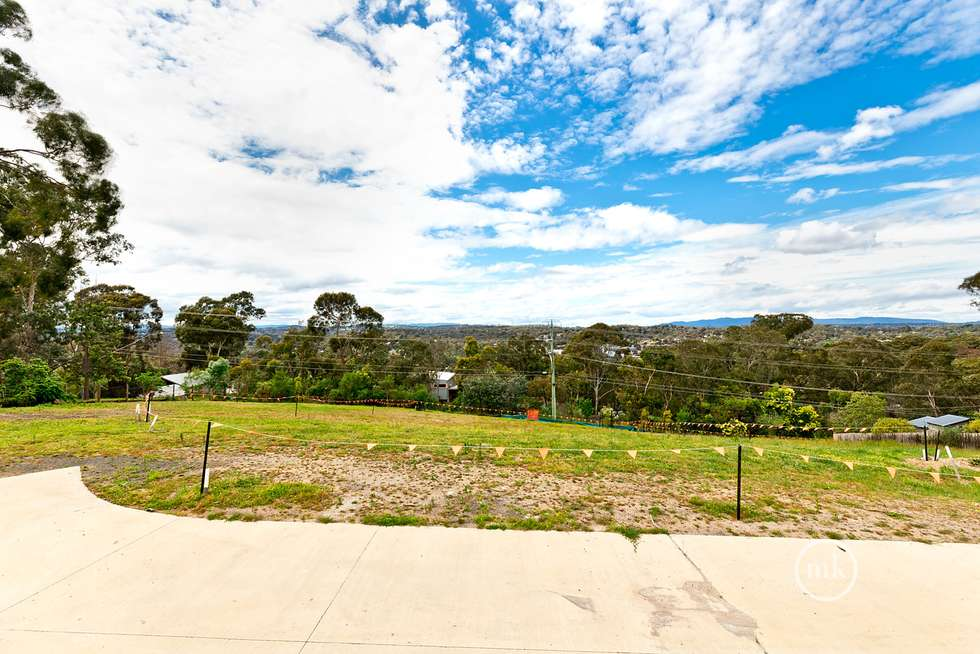 Third view of Homely residentialLand listing, 3 Catalina Court, Eltham VIC 3095