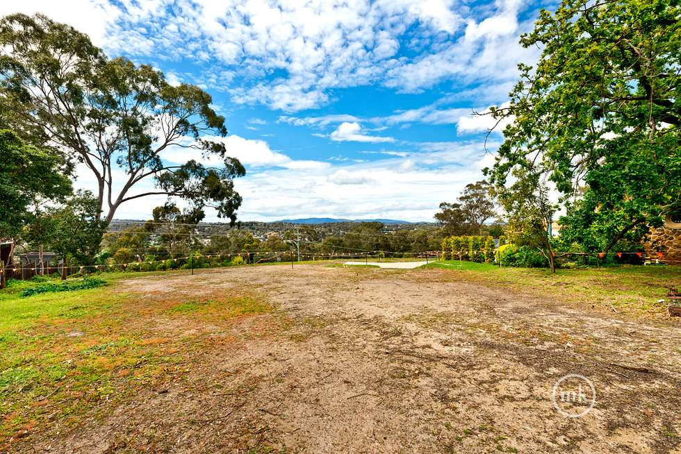 Fourth view of Homely residentialLand listing, 3 Catalina Court, Eltham VIC 3095