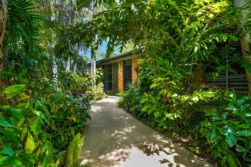 Second view of Homely house listing, 3 Verburg Court, Stuart Park NT 820