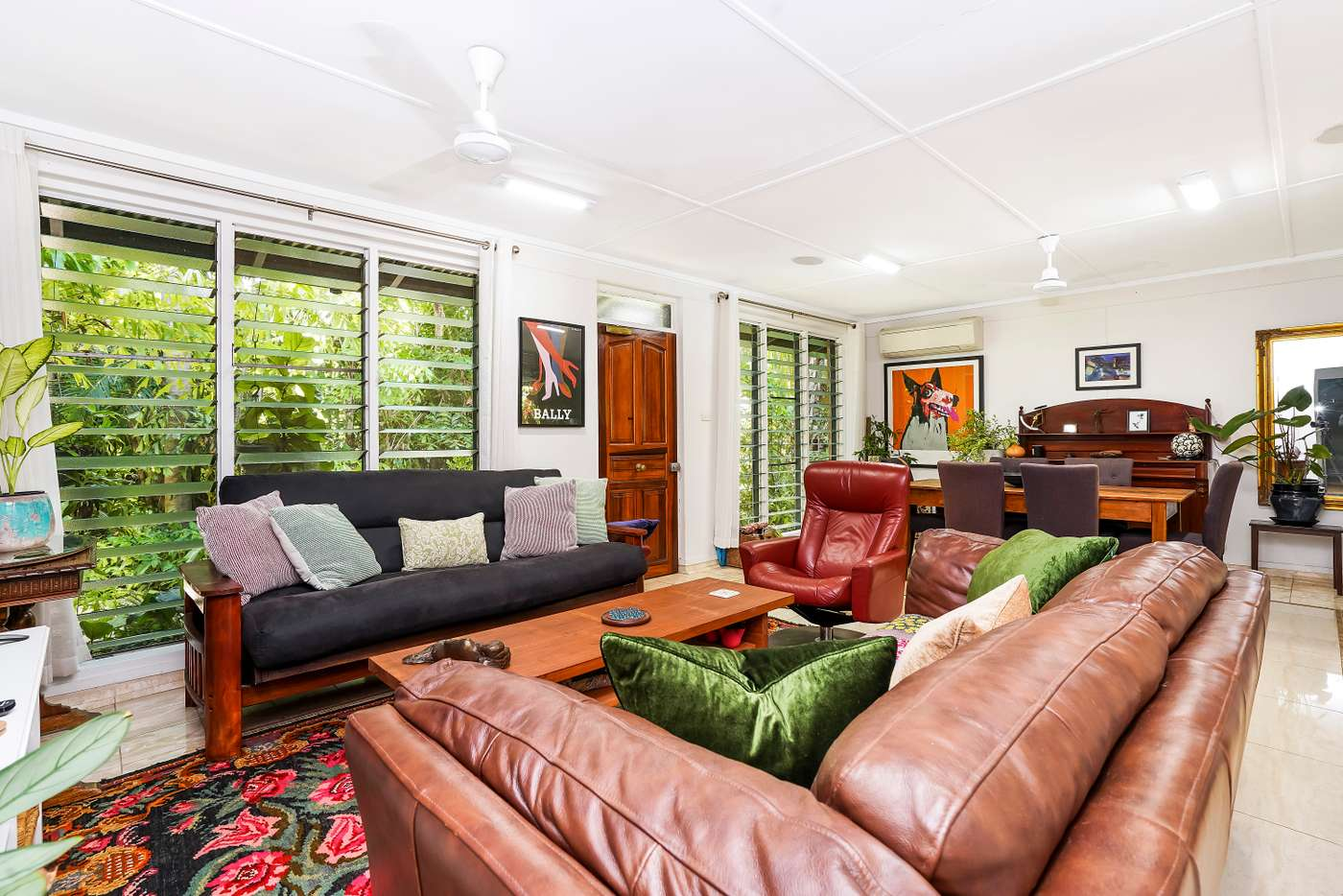 Sixth view of Homely house listing, 3 Verburg Court, Stuart Park NT 820
