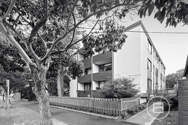 5/13 Motherwell Street, South Yarra VIC 3141