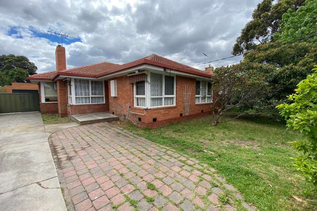 70 Marigold Avenue, Altona North VIC 3025