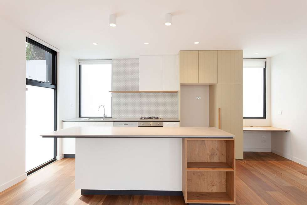 Fourth view of Homely townhouse listing, 7/2 Meredith Street, Elwood VIC 3184
