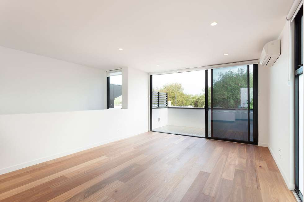 Fifth view of Homely townhouse listing, 7/2 Meredith Street, Elwood VIC 3184
