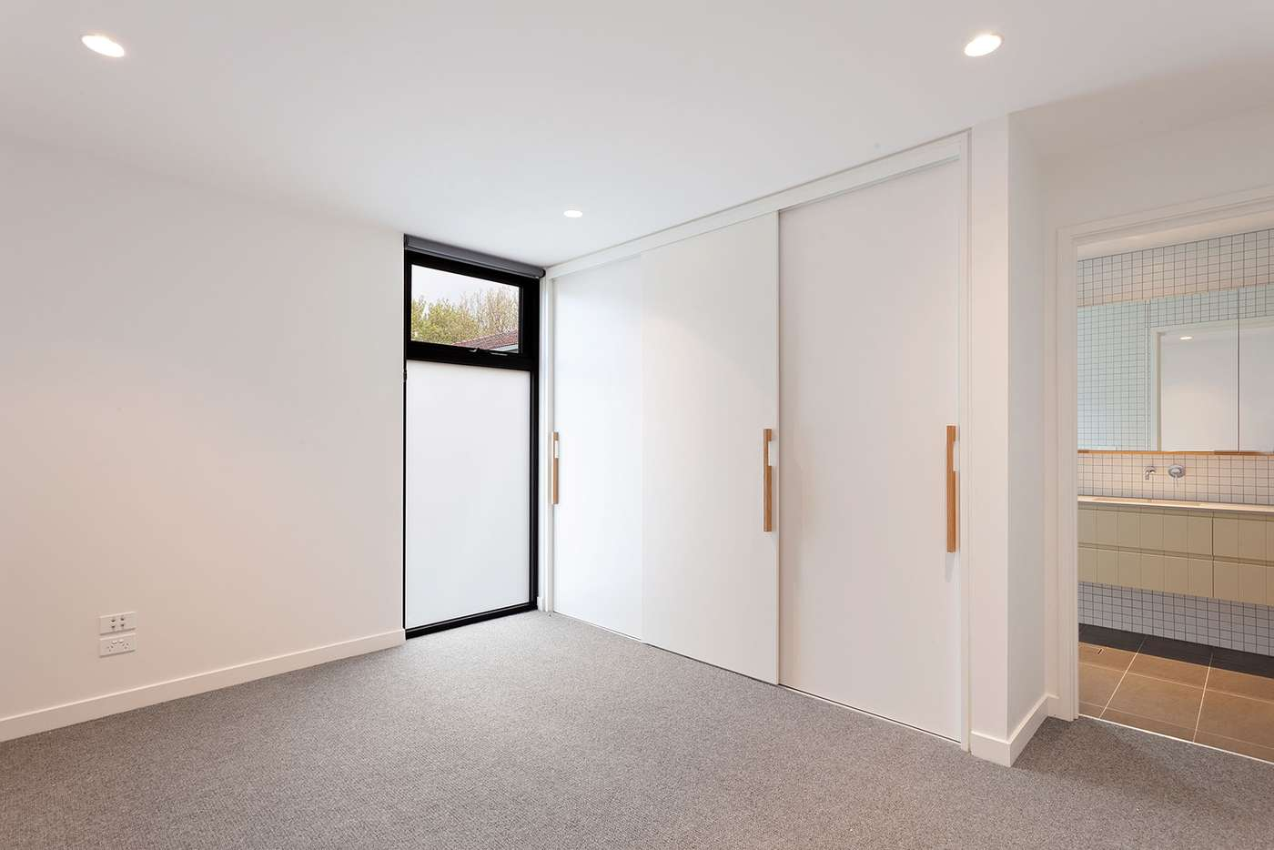 Sixth view of Homely townhouse listing, 7/2 Meredith Street, Elwood VIC 3184
