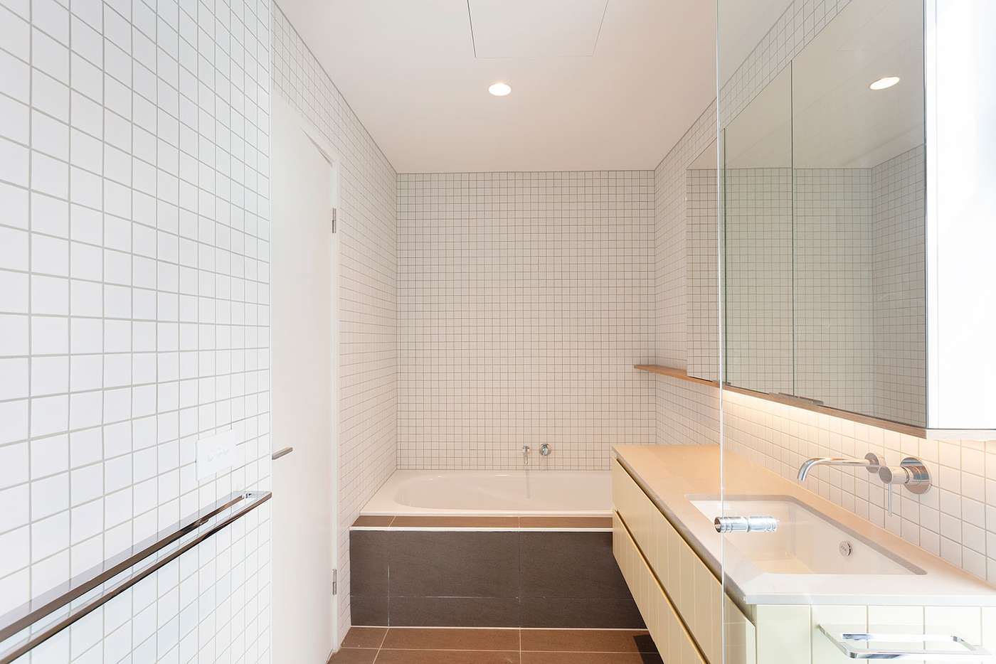 Seventh view of Homely townhouse listing, 7/2 Meredith Street, Elwood VIC 3184