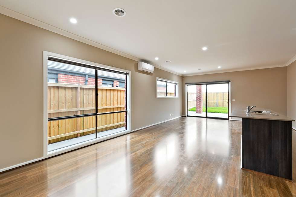 Third view of Homely house listing, 13 Athlestane Road, Doreen VIC 3754