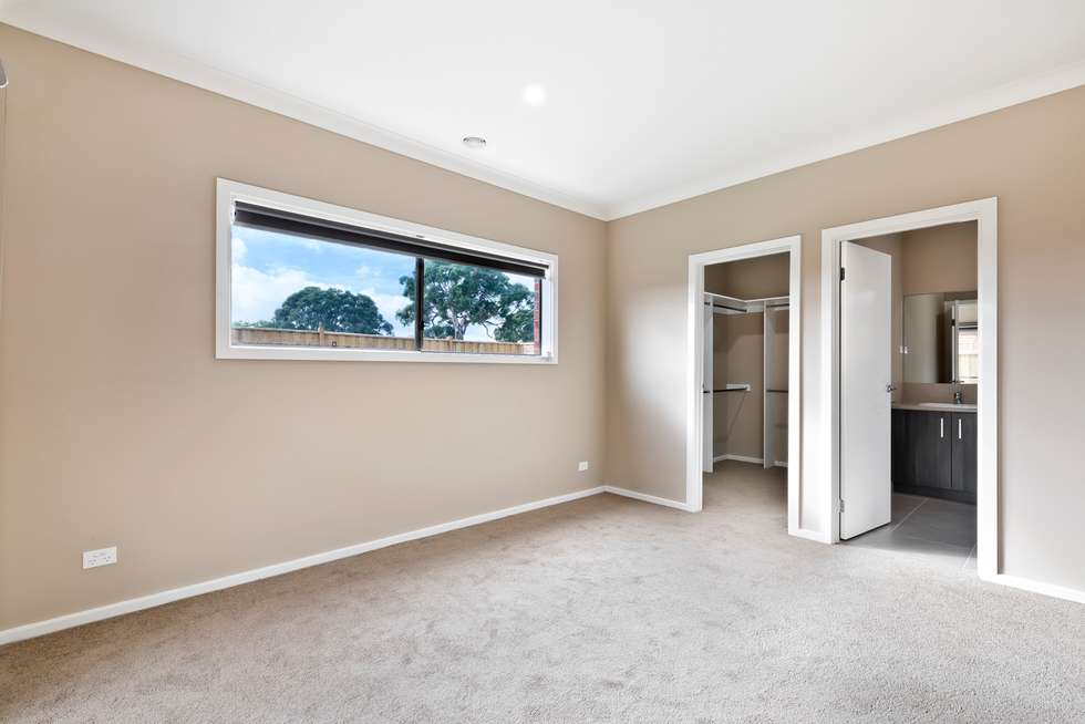 Fifth view of Homely house listing, 13 Athlestane Road, Doreen VIC 3754