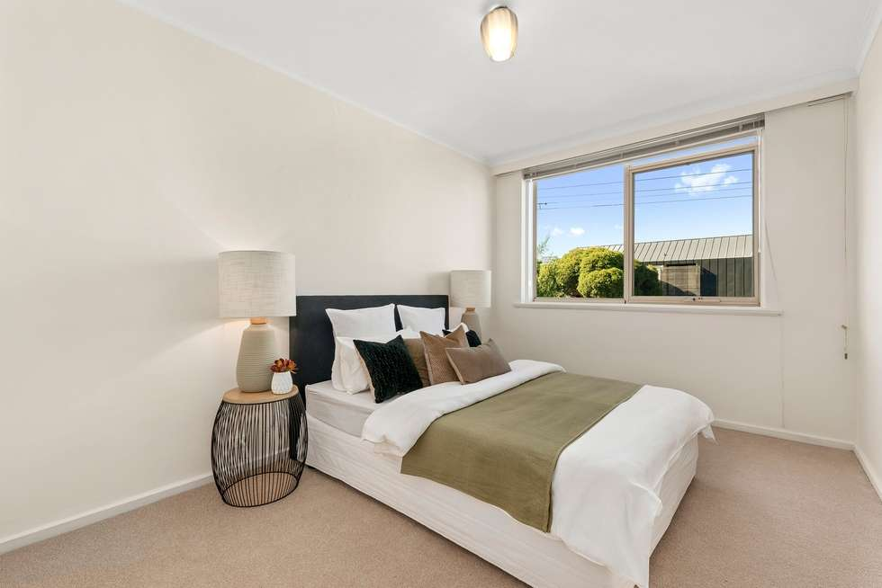 Fourth view of Homely apartment listing, 10/31 St Georges Road, Elsternwick VIC 3185