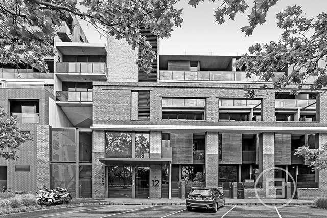 207/12 Coppin Street, Richmond VIC 3121