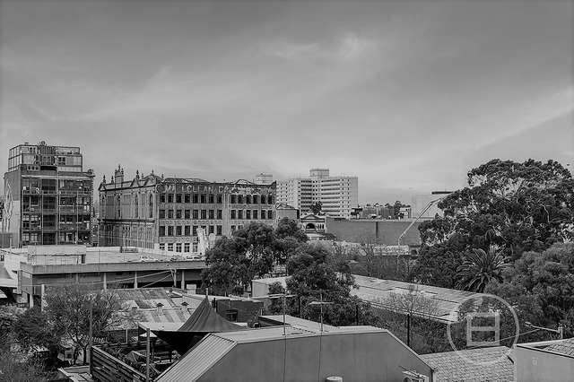 413/31 Grattan Street, Prahran VIC 3181