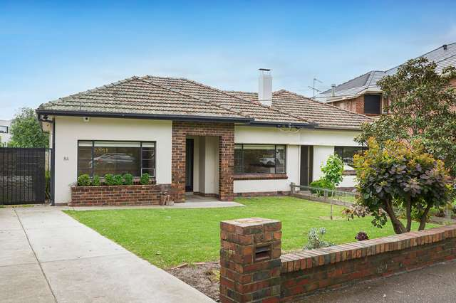 8A Middle Crescent, Brighton VIC 3186