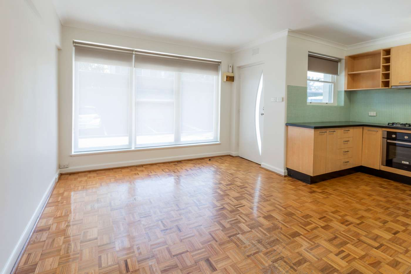 Main view of Homely apartment listing, 4/2 Yorston Court, Elsternwick VIC 3185