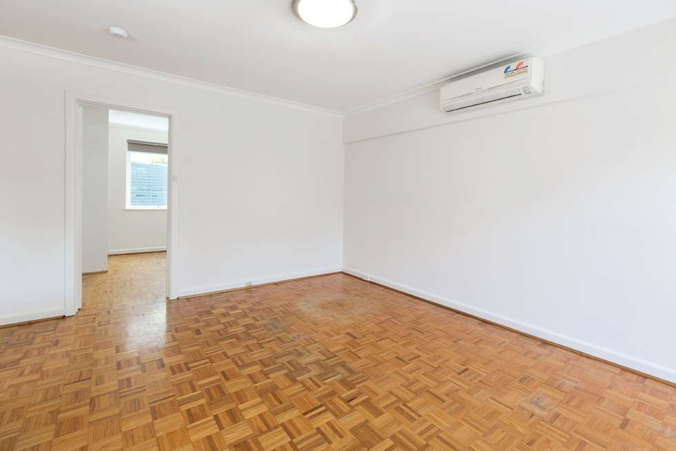 Third view of Homely apartment listing, 4/2 Yorston Court, Elsternwick VIC 3185