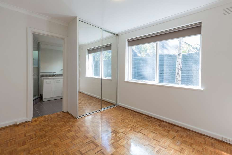 Fourth view of Homely apartment listing, 4/2 Yorston Court, Elsternwick VIC 3185