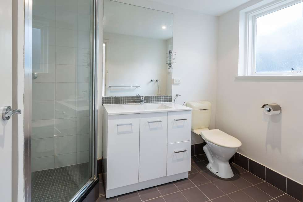 Fifth view of Homely apartment listing, 4/2 Yorston Court, Elsternwick VIC 3185
