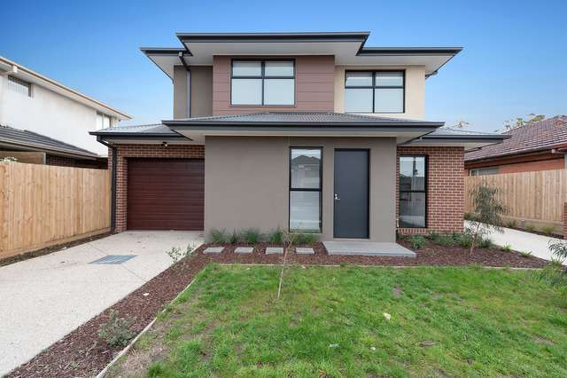 1/42 Beuron Road, Altona North VIC 3025