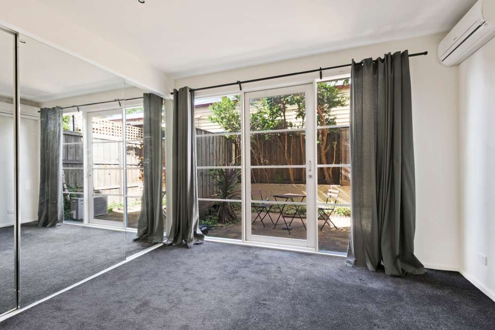 Fourth view of Homely townhouse listing, 8/1 Princess Street, Richmond VIC 3121