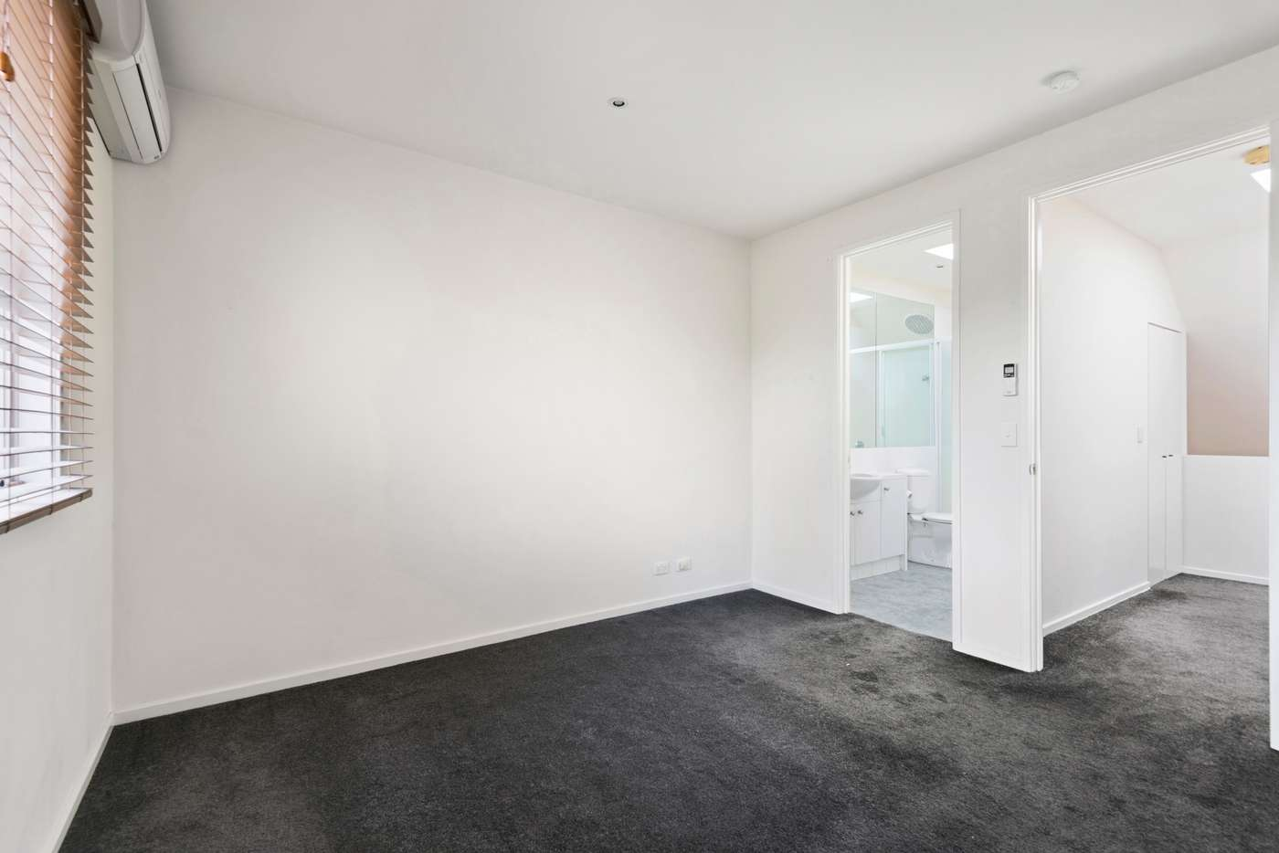 Fifth view of Homely townhouse listing, 8/1 Princess Street, Richmond VIC 3121