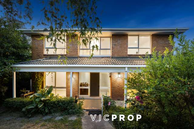 121 High Street, Doncaster VIC 3108