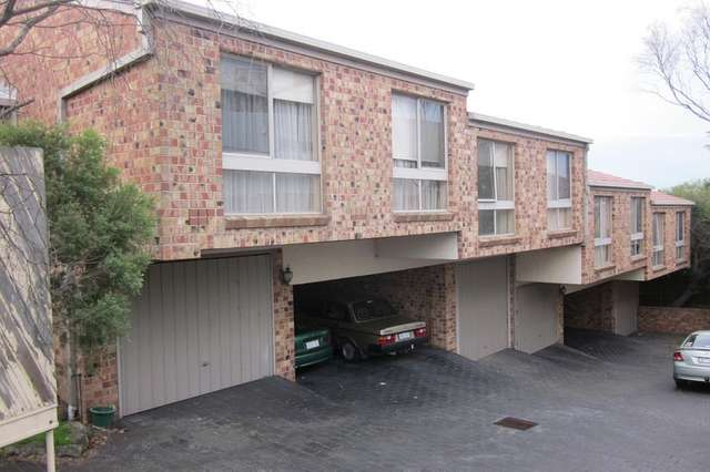 2/74 Williamsons Road, Doncaster VIC 3108
