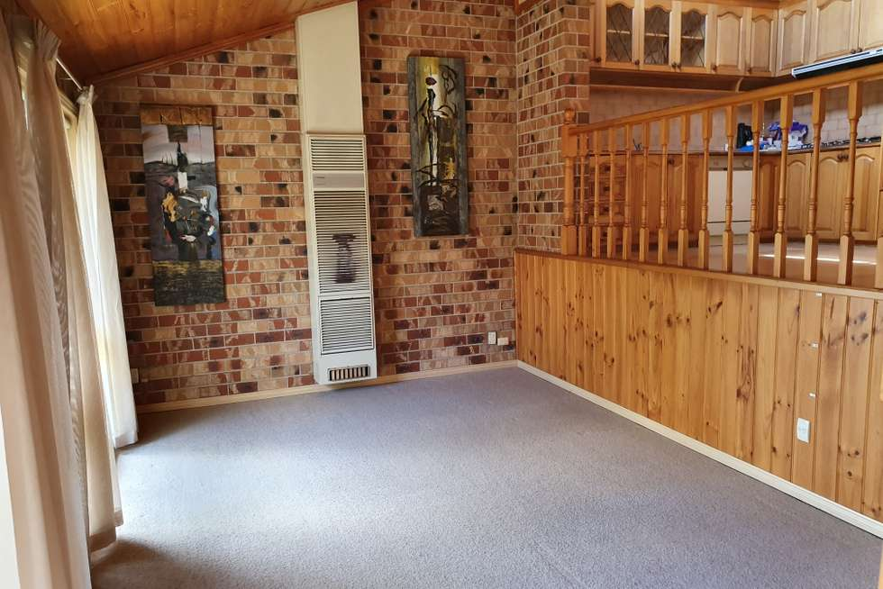 Second view of Homely unit listing, 2/74 Williamsons Road, Doncaster VIC 3108