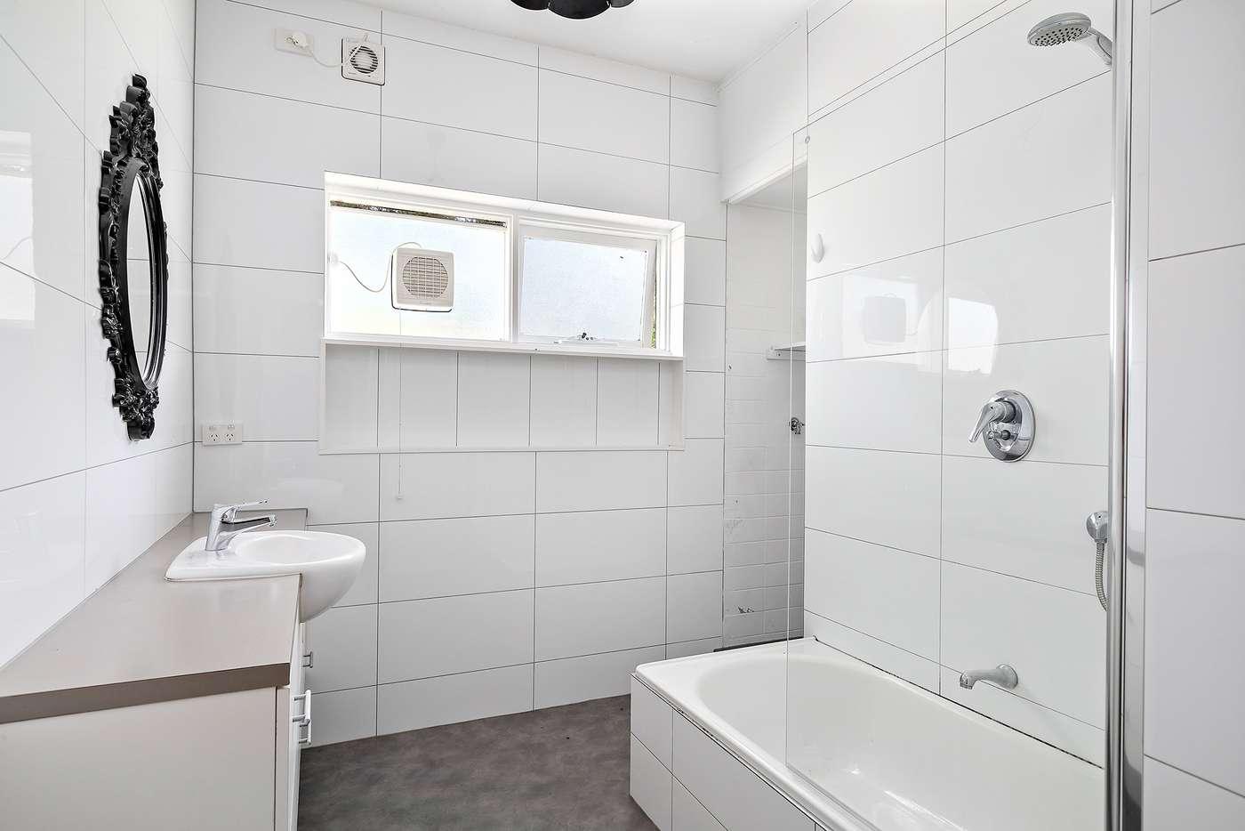 Sixth view of Homely apartment listing, 4/297 St Kilda Street, Brighton VIC 3186