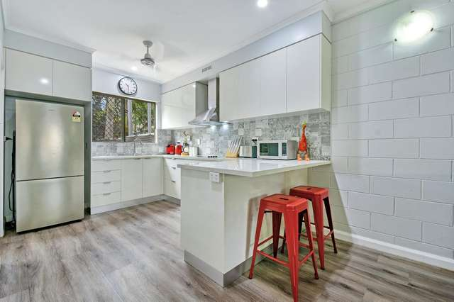 7/39 George Crescent, Fannie Bay NT 820