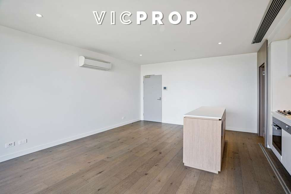 Fourth view of Homely apartment listing, 308/5 Elgar Court, Doncaster VIC 3108