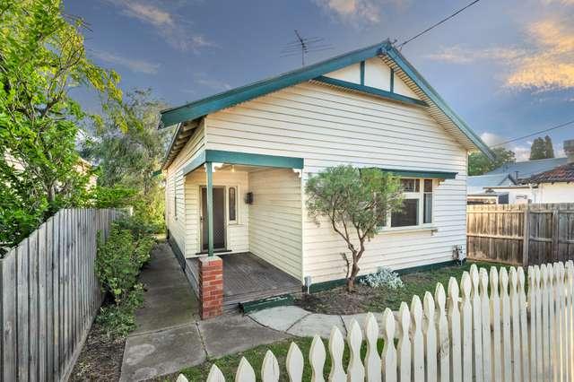 2 Walls Street, Geelong VIC 3220