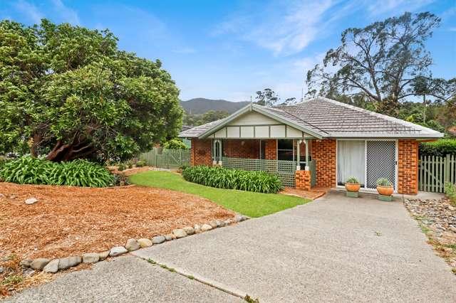 20 Coriedale Drive, Coffs Harbour NSW 2450