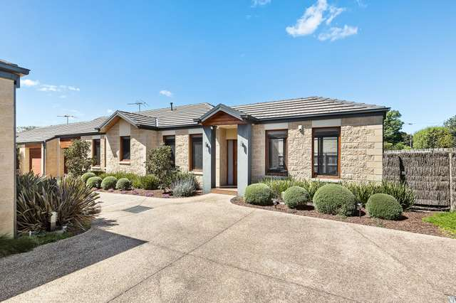 2/113 Tanti Avenue, Mornington VIC 3931