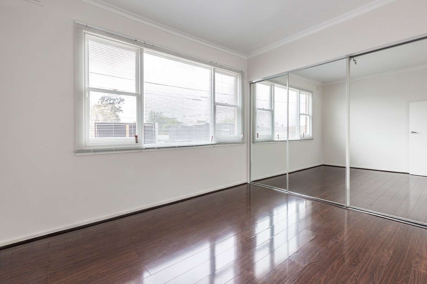 Main view of Homely unit listing, 1163A Glen Huntly Road, Glen Huntly VIC 3163
