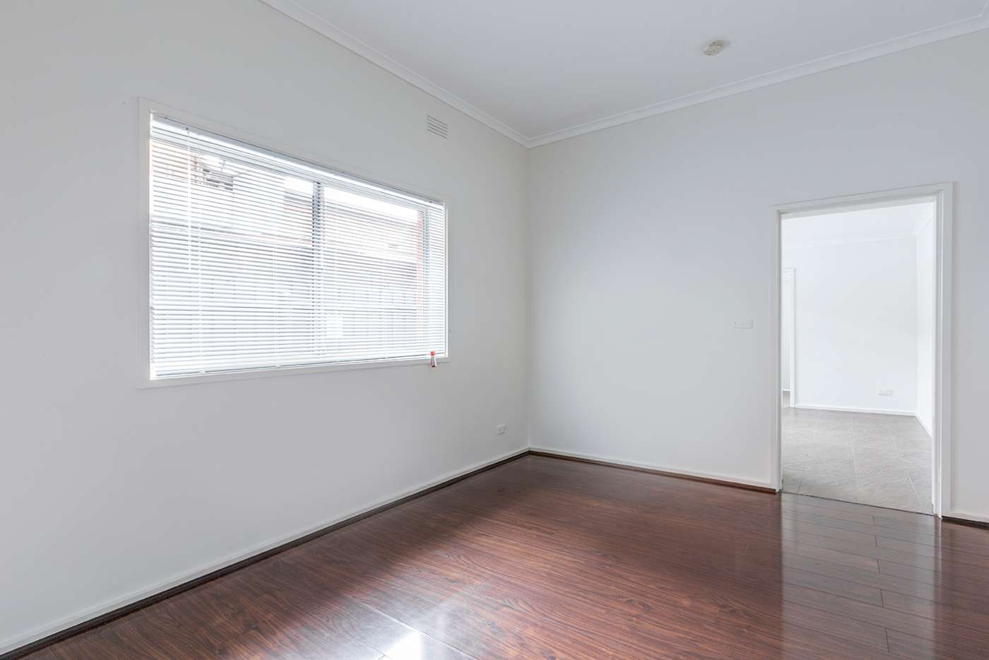 Seventh view of Homely unit listing, 1163A Glen Huntly Road, Glen Huntly VIC 3163