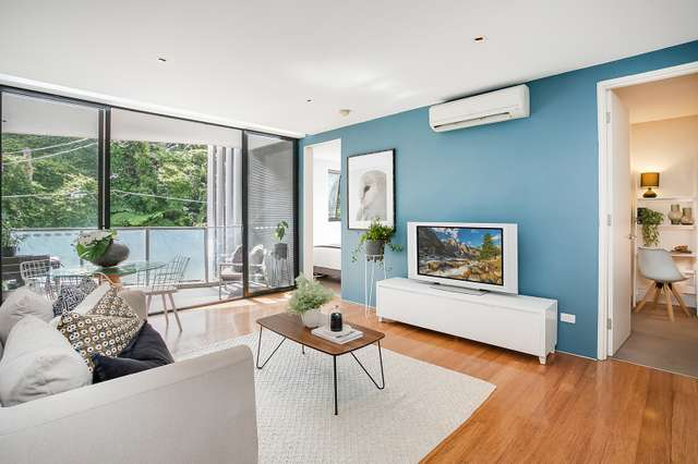 7/53-57 Pittwater Road, Manly NSW 2095