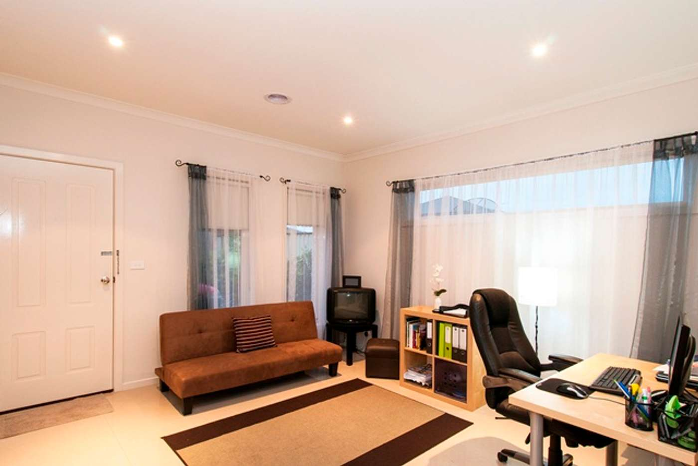 Sixth view of Homely townhouse listing, 3/4 Findon Court, Point Cook VIC 3030