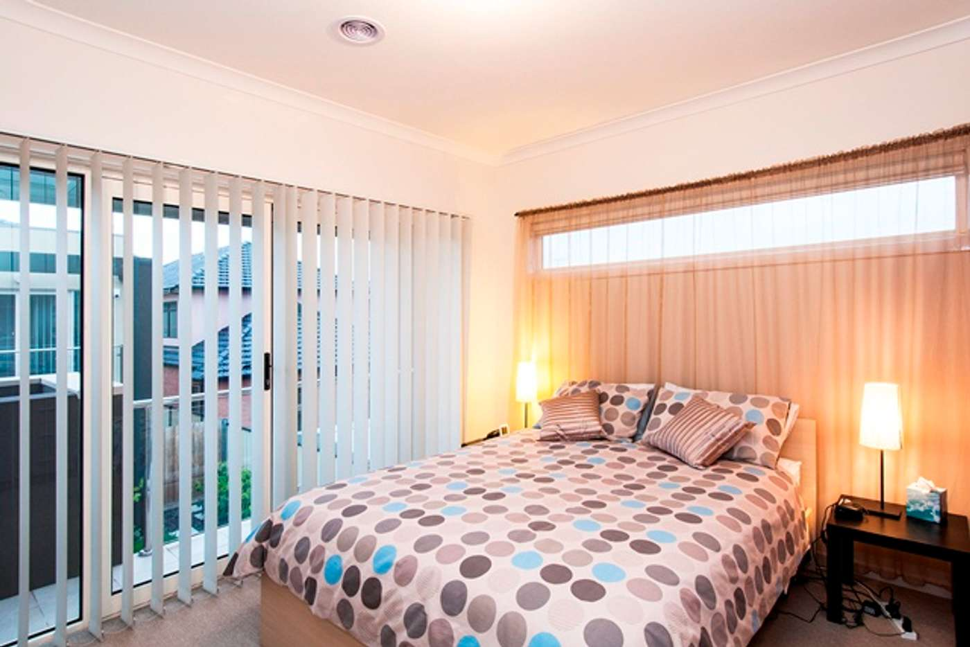 Seventh view of Homely townhouse listing, 3/4 Findon Court, Point Cook VIC 3030