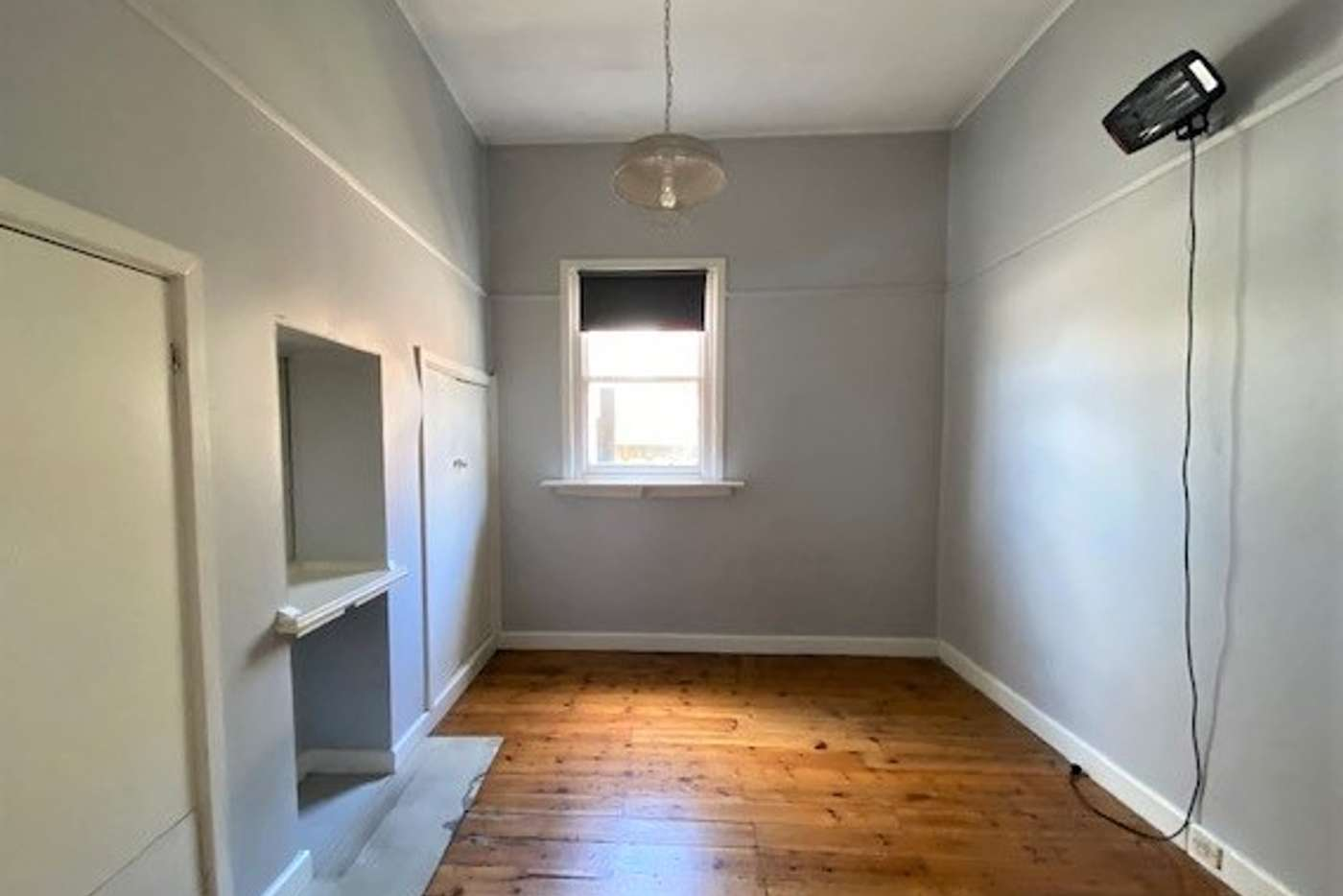 Sixth view of Homely house listing, 28 Shelley Street, Richmond VIC 3121