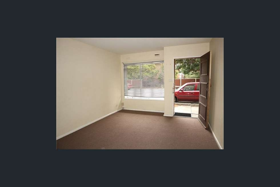 Second view of Homely flat listing, 5/5A Kinnear Street, Footscray VIC 3011