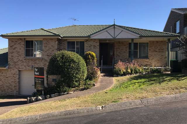 1 Downing Street, Charlestown NSW 2290