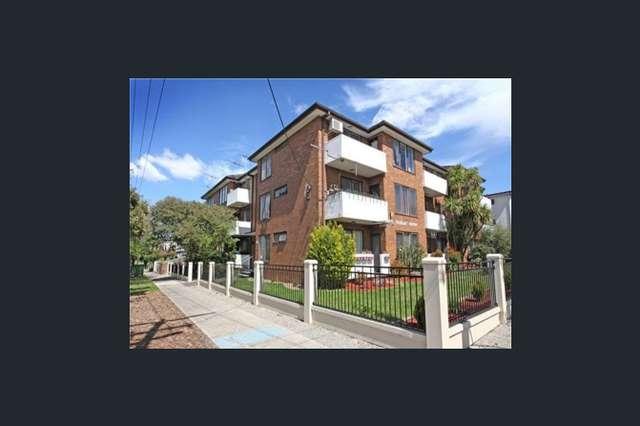 12/49 Napier Street, Footscray VIC 3011