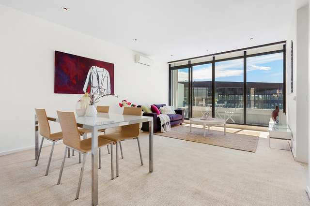 801/163 Cremorne Street, Richmond VIC 3121