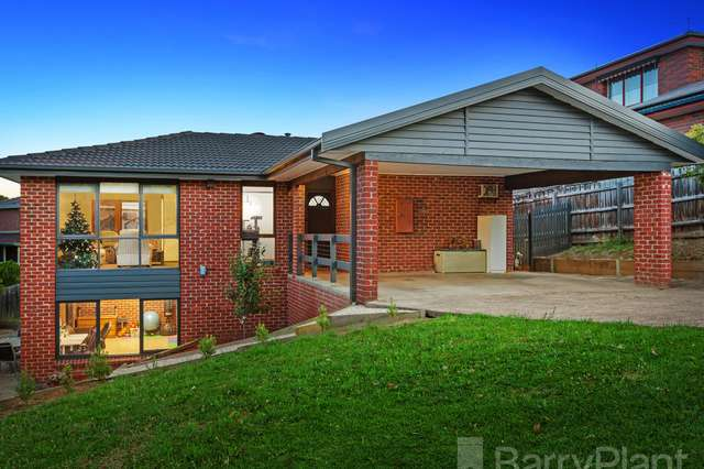 2 Hope Court, Doncaster East VIC 3109